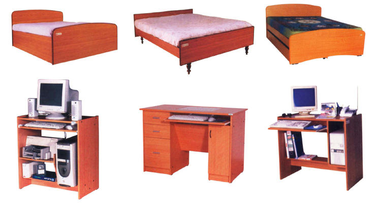 Office Furniture Product Corporate Office Product Rental Product For Guestrooms Fixture Rental